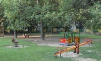 zahrada01