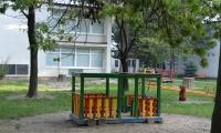 zahrada05